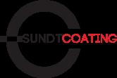 Sundt Coating,  industriell overflatebehandling, grunning, maling, kledning, brannbeskyttelse